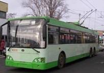 Category_trolleybus2