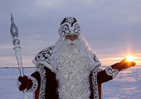 Category_ded-moroz