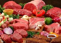 Category_meat