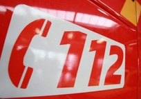 Category_112