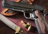 Category_pistolet-puli-nozh