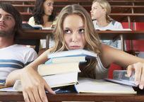 Category_pomoshh-dlya-studentov-sdat-ent-e_kzamenyi