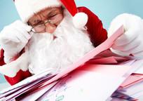 Category_moms-letter-to-santa
