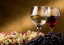 Category_red_white_wine_grapes