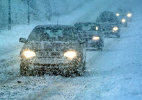 Category_driving-in-the-snow