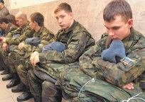 Category_army-zbulvar.ru_