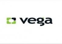 """""""Vega"""" сообщила об открытии нового счета для абонентской платы, фото — «Рекламы Евпатории»"""