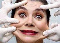 В помощь женщинам: как стать красивее к 8 Марта, фото — «Рекламы Евпатории»