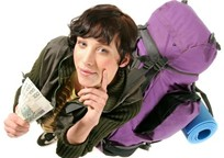 Category_backpacker-tourist_with_money