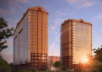 В Крыму поменяются нормы жилищного строительства, фото — «Рекламы Евпатории»