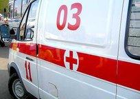Category_1412929095_skoraya-pomoshch-feodosii-poluchit-medikamentov-na-million__1_2012-08-15-10-19-03