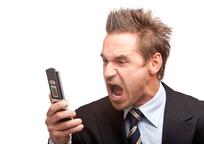 Category_big_chelovek-krichit-v-telefon