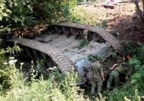 Category_1436616621_tank-upal-s-trala-v-kyuvet-v