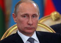 Путин призвал решить проблему детсадов в Крыму, фото — «Рекламы Бахчисарая»