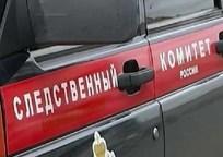Category_v-proshlom-godu-v-krymu-v-rezultate-prestuplenii-pogibli-47-detei-52773-64