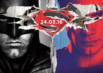 Category_batman-v-superman_3d_b