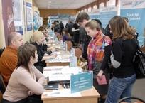 Крымчане в среднем зарабатывают по 23 тысячи рублей, фото — «Рекламы Черноморского»