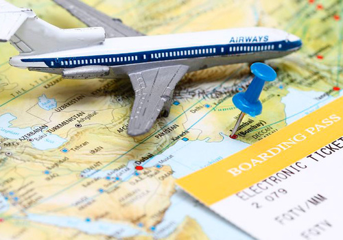 Билеты на самолет севастополь саранск как можно оплатить электронный билет на самолет