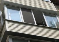 В Ялте парня девушки, упавшей с пятого этажа, будут судить за убийство, фото — «Рекламы Щелкино»
