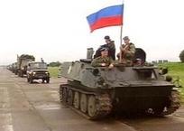«Оригинальные» заявления украинских дипломатов: прорыв диверсантов ГУР Украины в Крыму – это провокация России!, фото — «Рекламы Щелкино»
