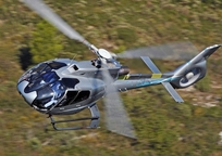 Category_eurocopter_ec130_t2