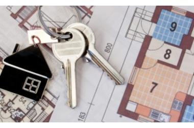У крымчан есть пять вариантов получить квартиру, фото — «Рекламы города Саки»