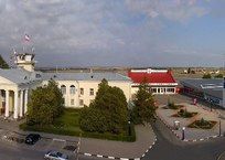 Переезд в Крым: почем недвижимость, фото — «Рекламы Феодосии»