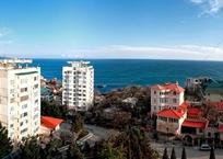 Дом у моря: население Севастополя при России выросло на 11%, фото — «Рекламы Севастополя»