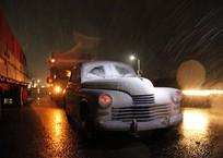 Для Крыма разрабатывают транспортную стратегию, позволяющую избежать коллапса, фото — «Рекламы Фороса»