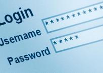 Крымчан просят не пользоваться одним паролем для кошельков, почты и интернет-банкинга СКРИНШОТ, фото — «Рекламы Бахчисарая»