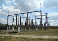 «Крымэнерго» предупреждает об отключении электричества в январе, фото — «Рекламы Красногвардейского»