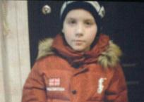В Крыму пропал 10-летний ребенок (фото, приметы), фото — «Рекламы Фороса»