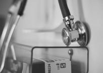 Бесценные кадры: Симферополю катастрофически не хватает врачей, фото — «Рекламы Крыма»