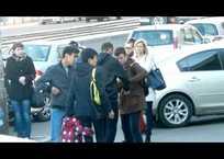 На вокзалах Крыма происходят массовые грабежи. Карманники работают по отлаженной схеме СКРИНШОТ, фото — «Рекламы Крыма»