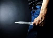 Израненный ножом в новогоднюю ночь крымчанин умер 2 января от потери крови, фото — «Рекламы Крыма»