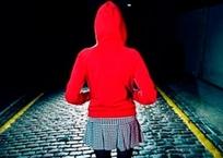 В Крыму нашли пропавшую девушку, но возвращаться домой она не хотела, фото — «Рекламы Фороса»