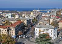Стоит ли переезжать на ПМЖ в Севастополь?, фото — «Рекламы Севастополя»