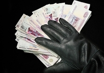 Осторожно! Парень и девушка ловко обманывают продавцов на крымских рынках СКРИНШОТ, фото — «Рекламы Фороса»