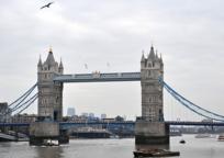 Category_london