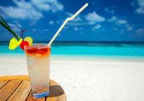 Category_cocktails-hd
