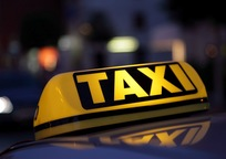 Category_taxi