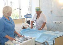 СМИ сообщили о смерти 4-летнего малыша в больнице Севастополя. Следком прояснил ситуацию, фото — «Рекламы Севастополя»