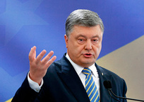Category_852x449-poroshenko.bd5