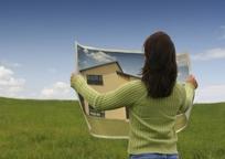 Category_dream-home-1_0.jpg_qitok_btqunak6.pagespeed.ce.jayt0vmi7w