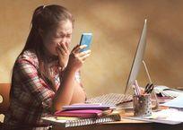 ВКонтакте, Яндекс и mail.ru могут закрыть и в Крыму?, фото — «Рекламы Севастополя»
