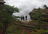 Тарахташская тропа в Крыму - прогуляемся? (ФОТО), фото — «Рекламы Щелкино»