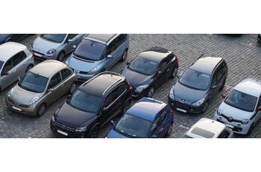 В Севастополе обещают открыть автомобильную парковку на 400 мест. Узнайте, где, фото — «Рекламы Севастополя»