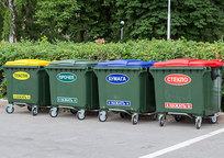 Category_dumpster