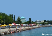 Category_naberezhnaya-tereshkovoj_1454939066