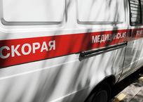 В Крыму в ресторане от удара током погибли два человека, фото — «Рекламы Евпатории»